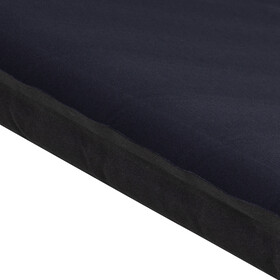 Nomad Ultimate 5.0 Coussin, graphite